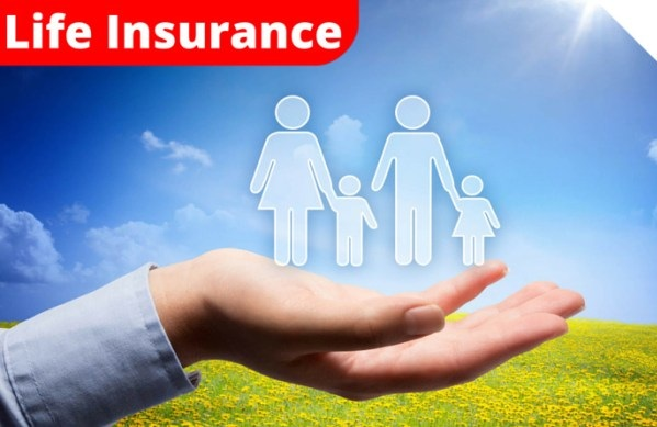 Just Fill Out The Information Required And You Can Instantly Get A List Of  The Most Affordable Life Insurance Rates Based On Your Criteria.